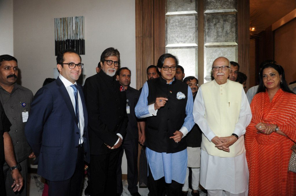 mr-tharoor-mr-bachchan-and-mr-advani