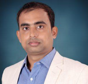 mukesh-kumar-chaudhary-country-head-india-saarc-1