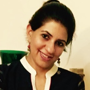 parul-batra-vp-corporate-communications-at-snapdeal
