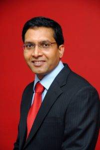 rajat-mohanty-co-founder-chairman-and-ceo-at-paladion