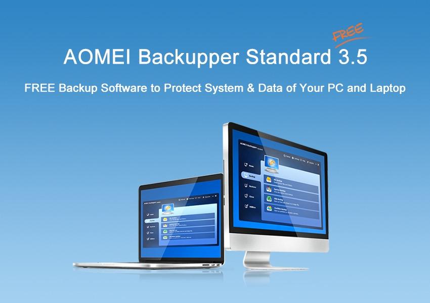 aomei_backupper_banner