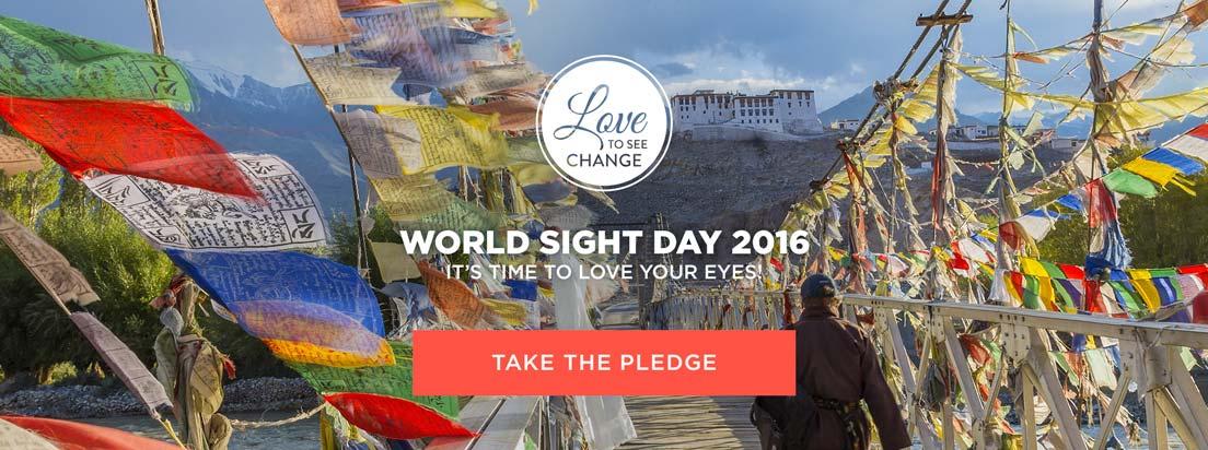 banner-world-sight-day