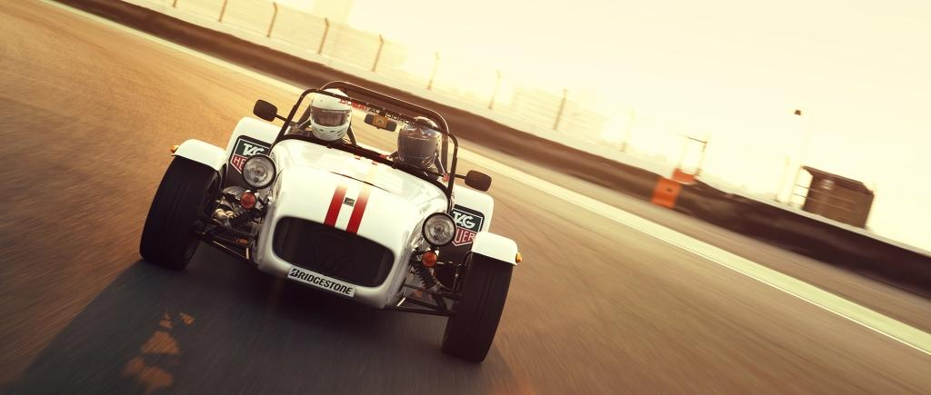 2-new-caterham-hot-laps-exerience-at-dubai-autodrome