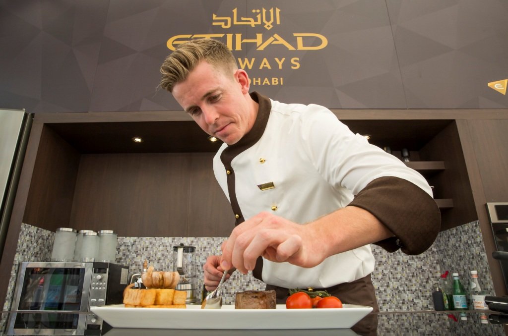 etihad-airways-inflight-chef-copy