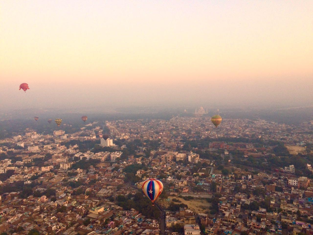 taj-balloon-festival-day-3-agra-1