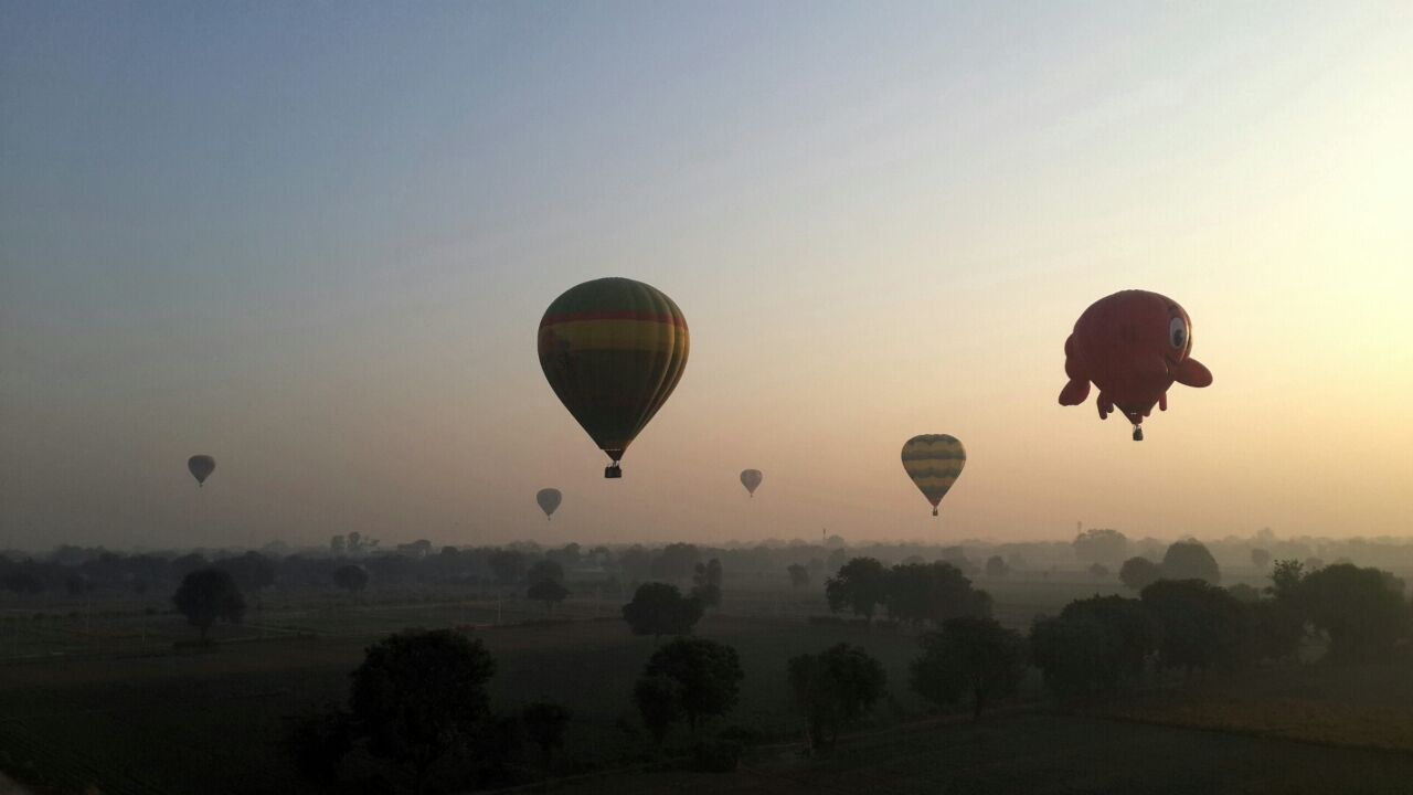 taj-balloon-festival-day-3-agra-2