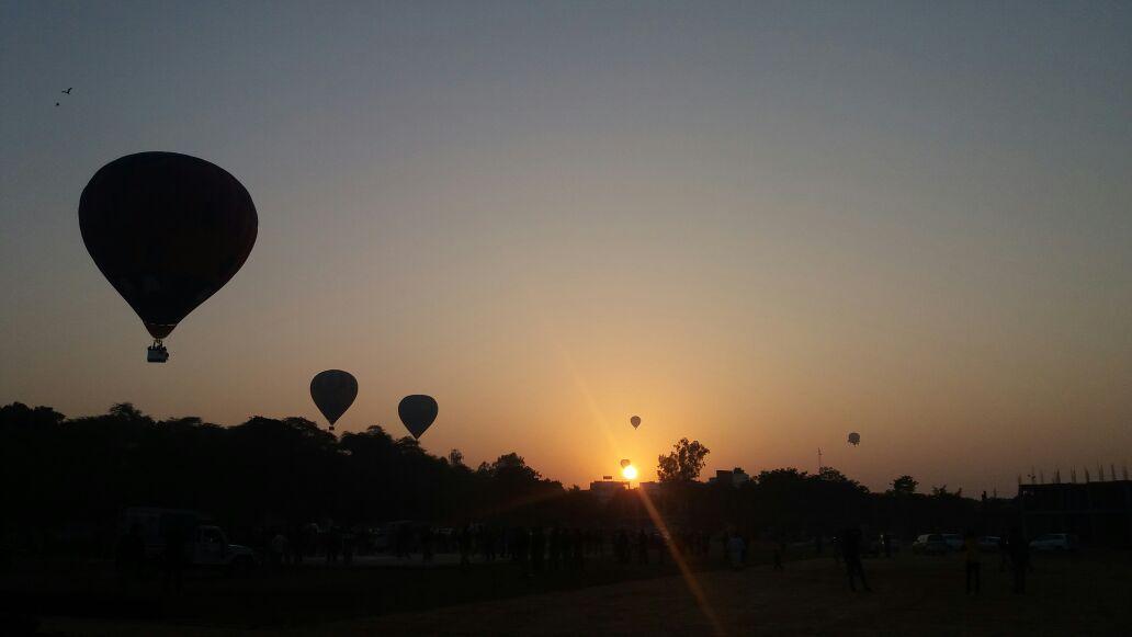 taj-balloon-festival-day-3-agra-3