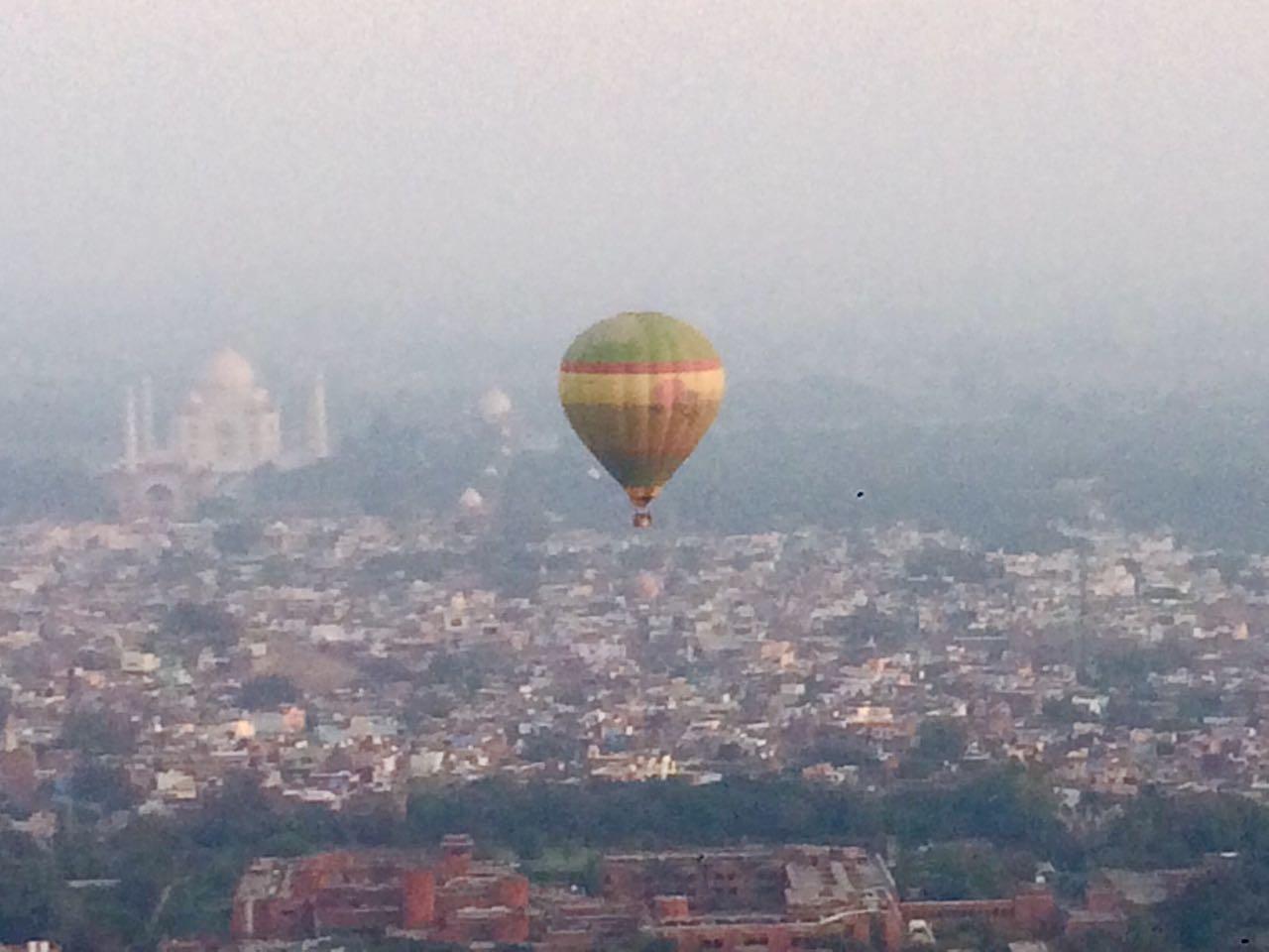 taj-balloon-festival-day-3-agra-7