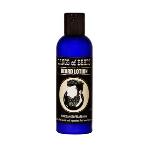 100-ml-beard-lotion