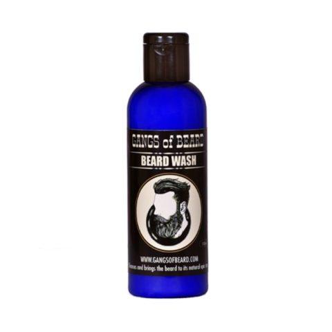 100ml-beard-wash