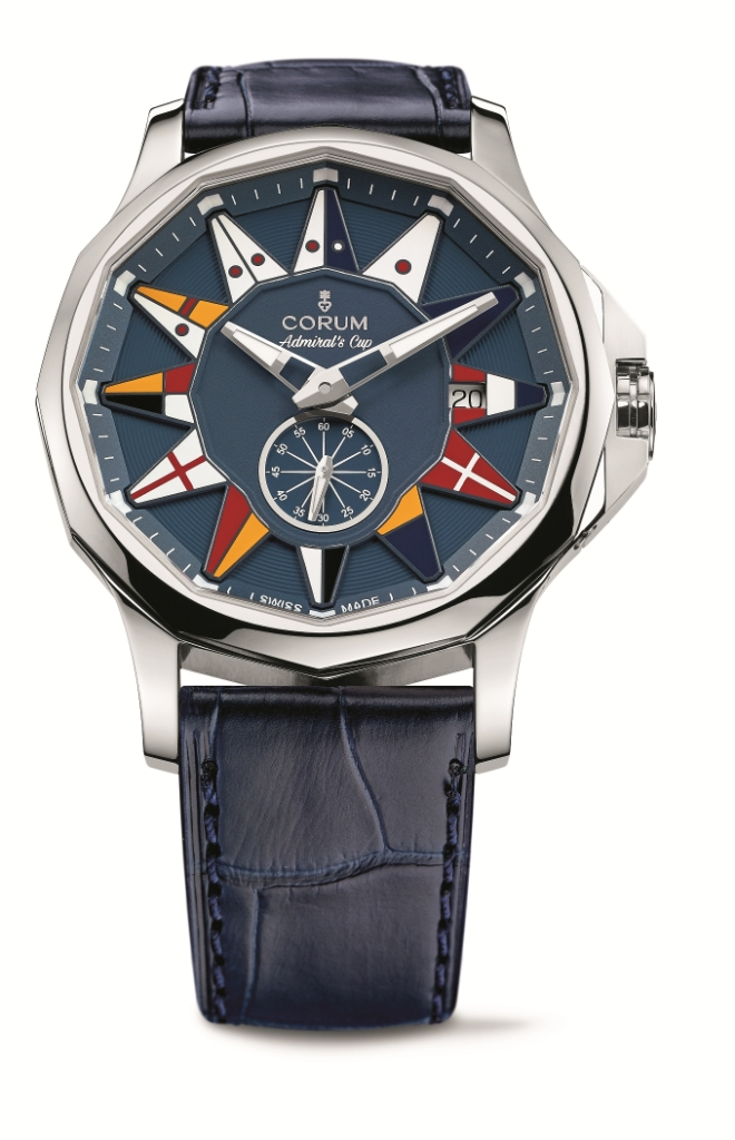 corum_admiral_cup-42-collection