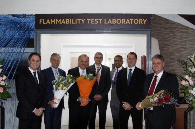 flammability-test-lab-launch-at-etihad-airways-engineering