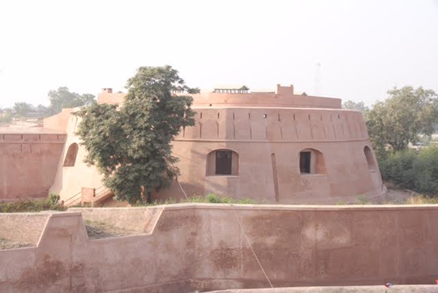 fort-gobindgadh-1