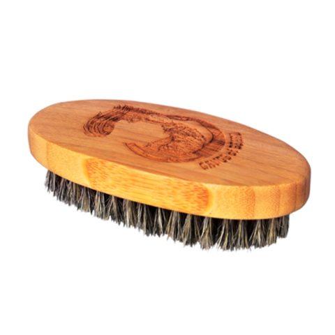 gob-brush