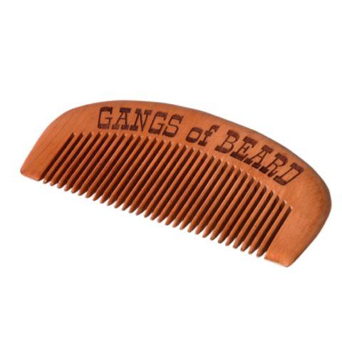gob-comb