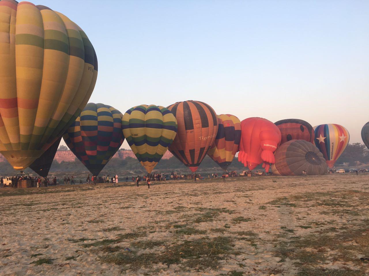 taj-balloon-festival-agra-6