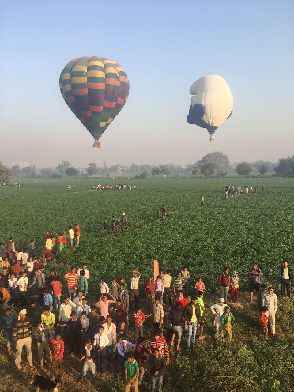 taj-balloon-festival-agra-7