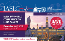 wclc2016graphicc