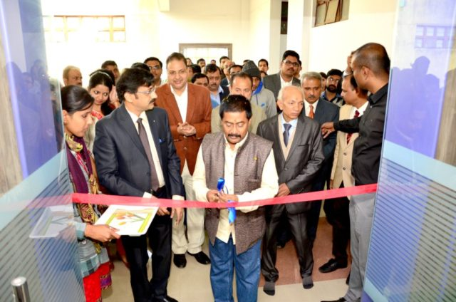 Madhya Pradesh becomes the first State to have a Entrepreneurship Development Center (3)