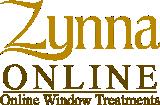 Zynna Online logo