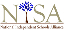 nisa-logo-transparent