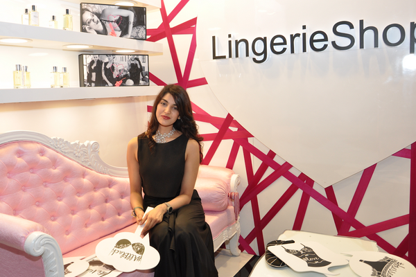 New Wave Of Lingerie Fashion Takes Over India Core Sector Communique