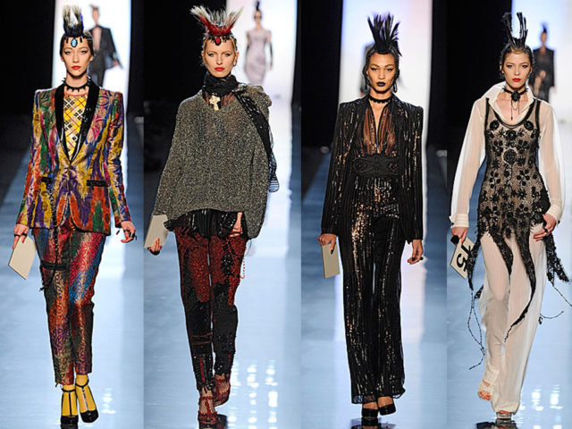 Hong Kong Fashion Week For Spring Summer To Be Held 10 13 July Core Sector Communique