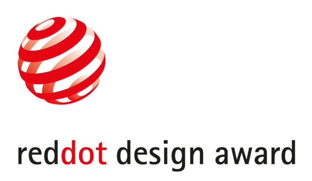 Competent Experienced Renowned International Experts Award The Red Dot For Outstanding Communication Design Core Sector Communique