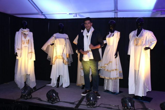 India Fashion Incubator To Bud Young Entrepreneurs In Fashion Industry Core Sector Communique